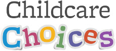 Childcare Choices Link